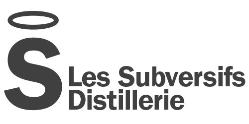logo subversif